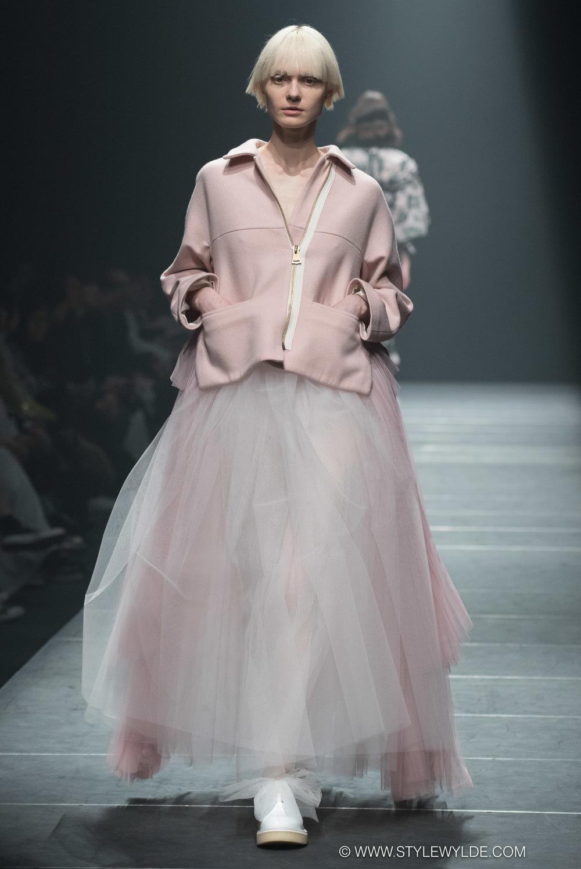 StyleWylde-Chika Kisada-AW17-13.jpg