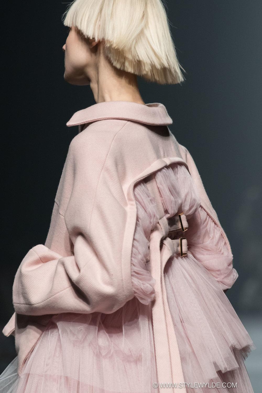 StyleWylde-Chika Kisada-AW17-14.jpg