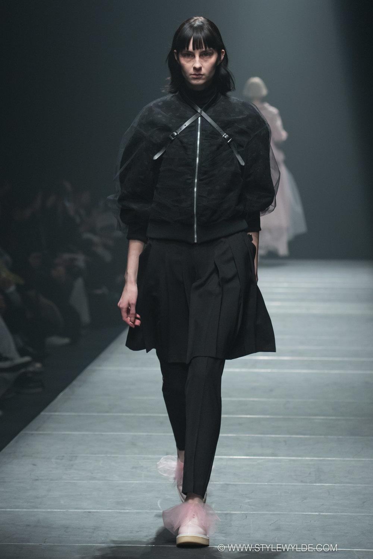 StyleWylde-Chika Kisada-AW17-16.jpg
