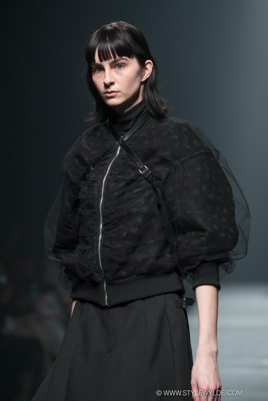 StyleWylde-Chika Kisada-AW17-17.jpg