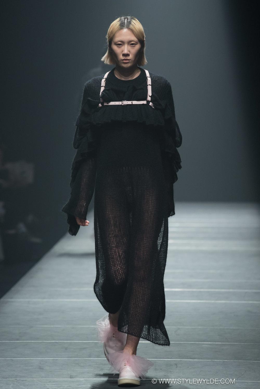 StyleWylde-Chika Kisada-AW17-18.jpg
