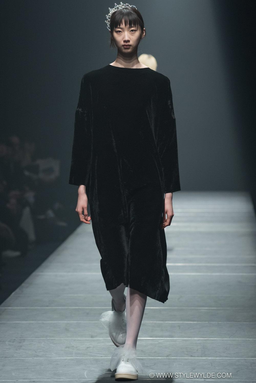 StyleWylde-Chika Kisada-AW17-19.jpg