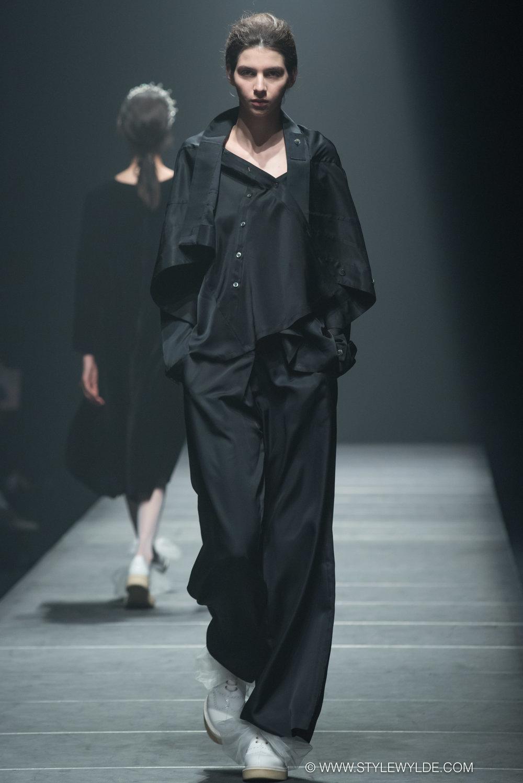 StyleWylde-Chika Kisada-AW17-20.jpg
