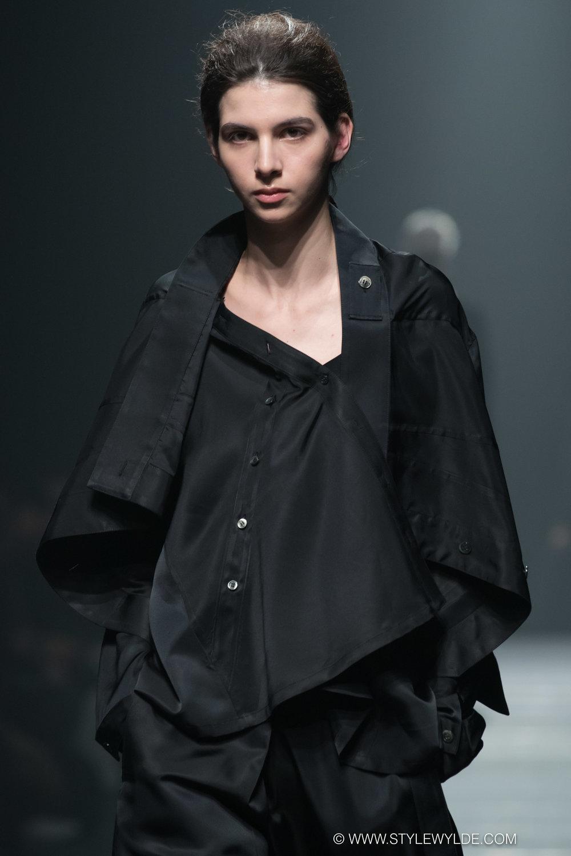 StyleWylde-Chika Kisada-AW17-21.jpg