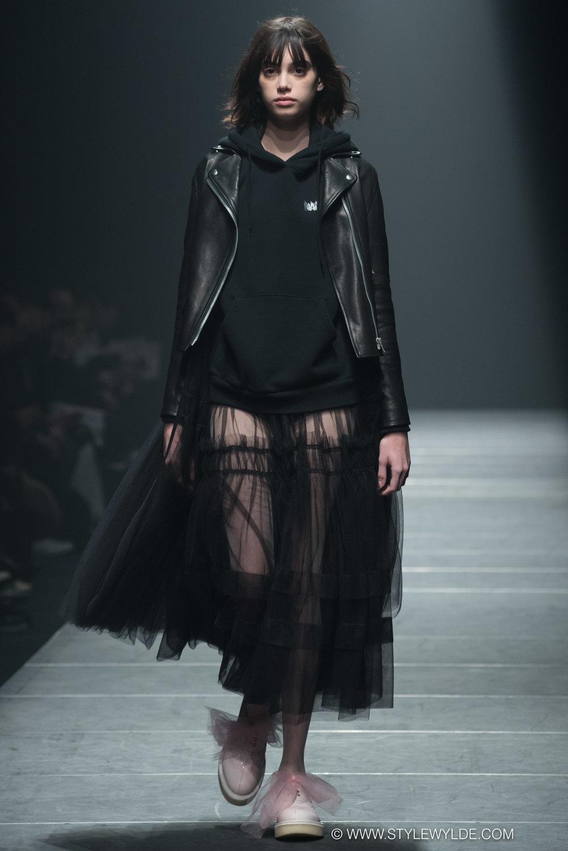 StyleWylde-Chika Kisada-AW17-22.jpg
