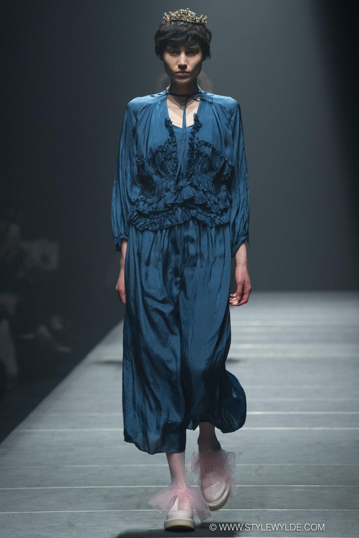 StyleWylde-Chika Kisada-AW17-23.jpg