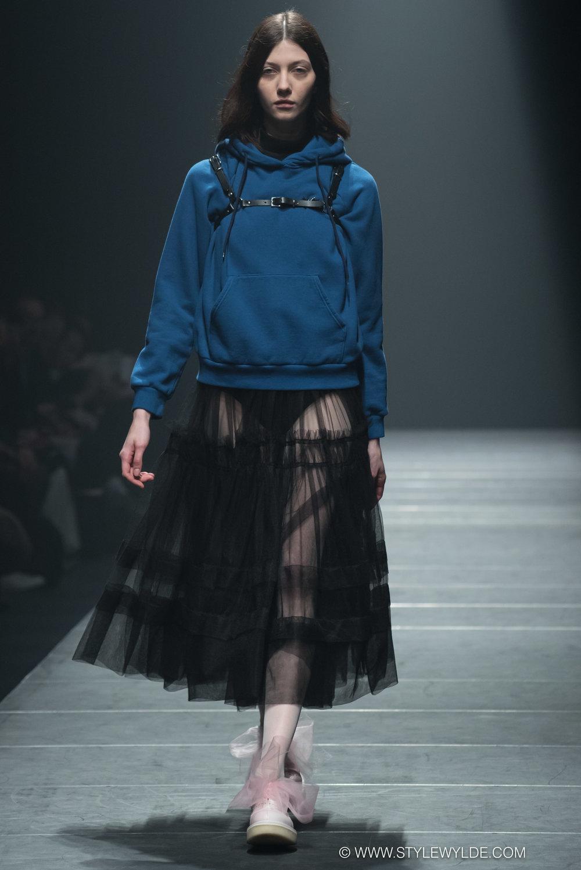StyleWylde-Chika Kisada-AW17-24.jpg