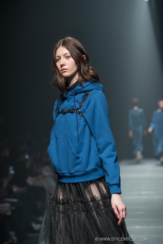 StyleWylde-Chika Kisada-AW17-25.jpg