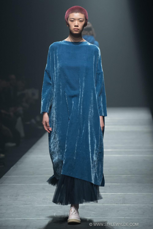 StyleWylde-Chika Kisada-AW17-26.jpg