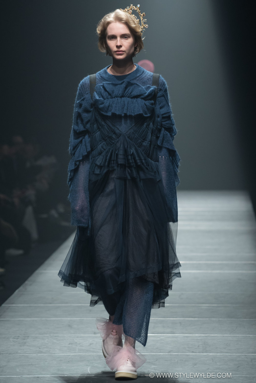 StyleWylde-Chika Kisada-AW17-27.jpg