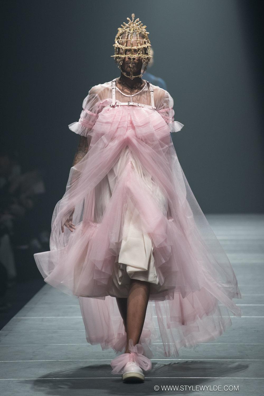 StyleWylde-Chika Kisada-AW17-28.jpg