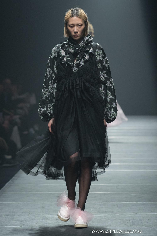 StyleWylde-Chika Kisada-AW17-30.jpg