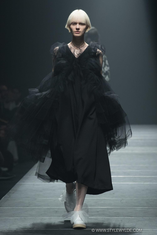 StyleWylde-Chika Kisada-AW17-32.jpg
