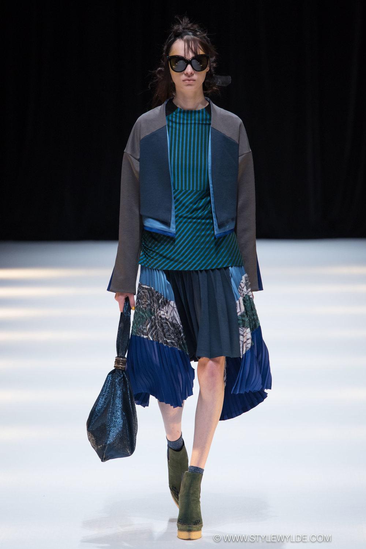 StyleWylde-Yuma Koshino-AW17-3.jpg
