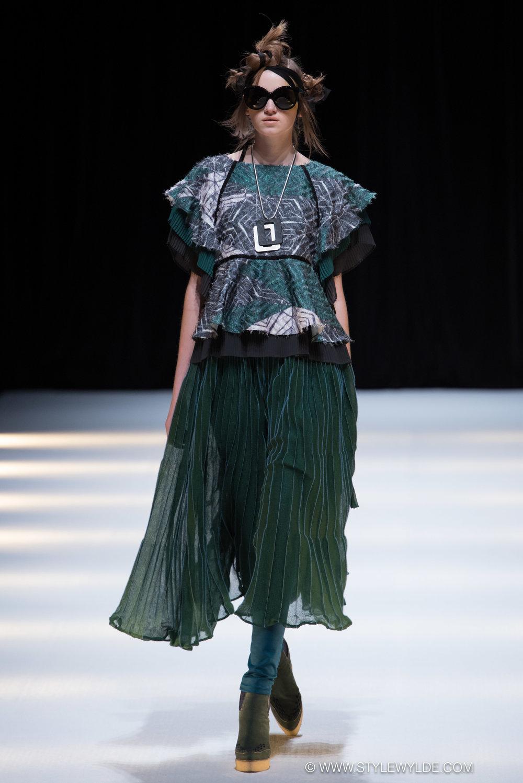 StyleWylde-Yuma Koshino-AW17-1.jpg