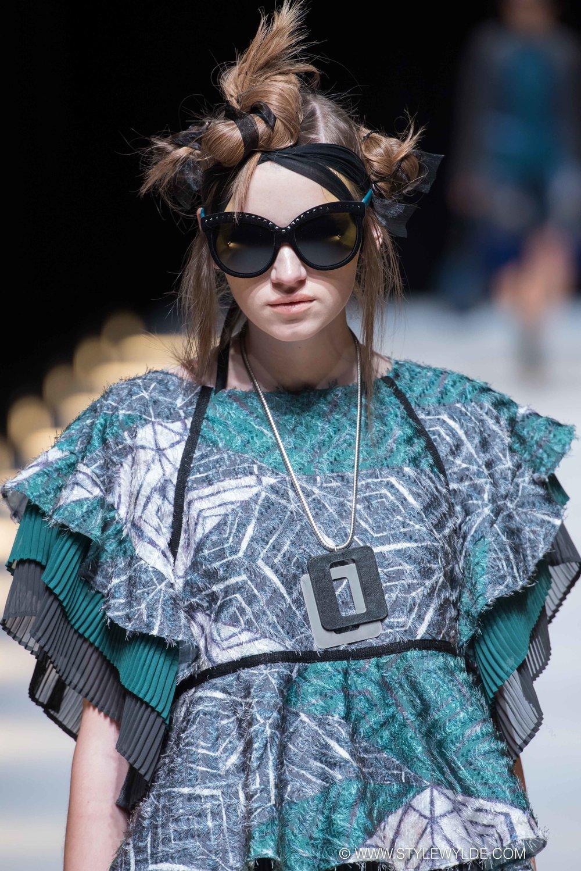 StyleWylde-Yuma Koshino-AW17-2.jpg