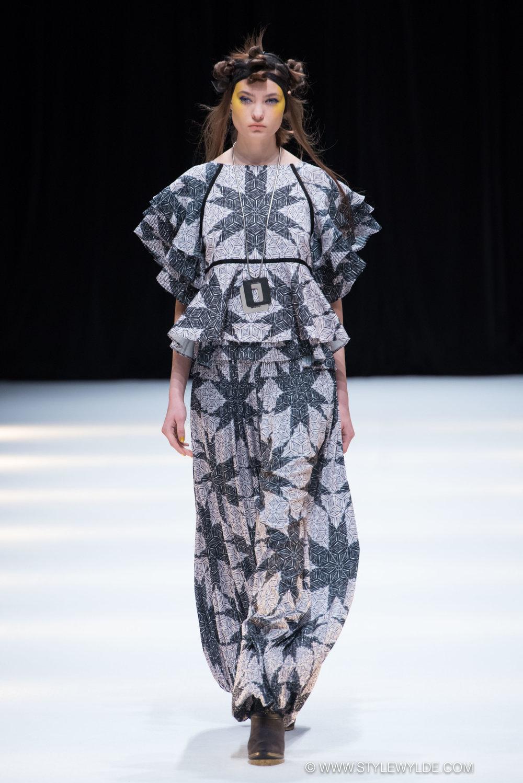 StyleWylde-Yuma Koshino-AW17-4.jpg