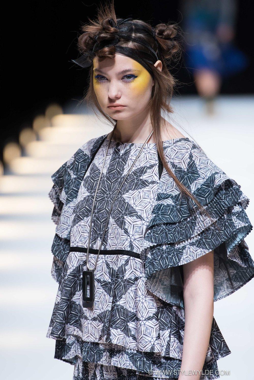 StyleWylde-Yuma Koshino-AW17-5.jpg