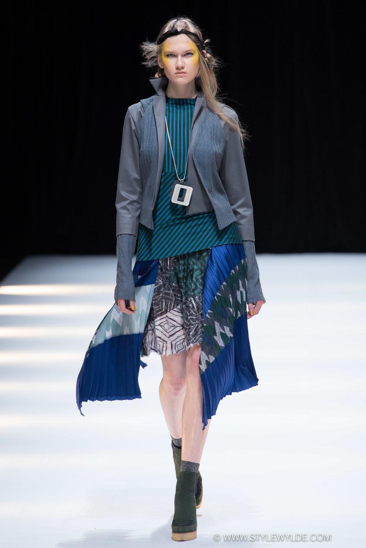 StyleWylde-Yuma Koshino-AW17-6.jpg