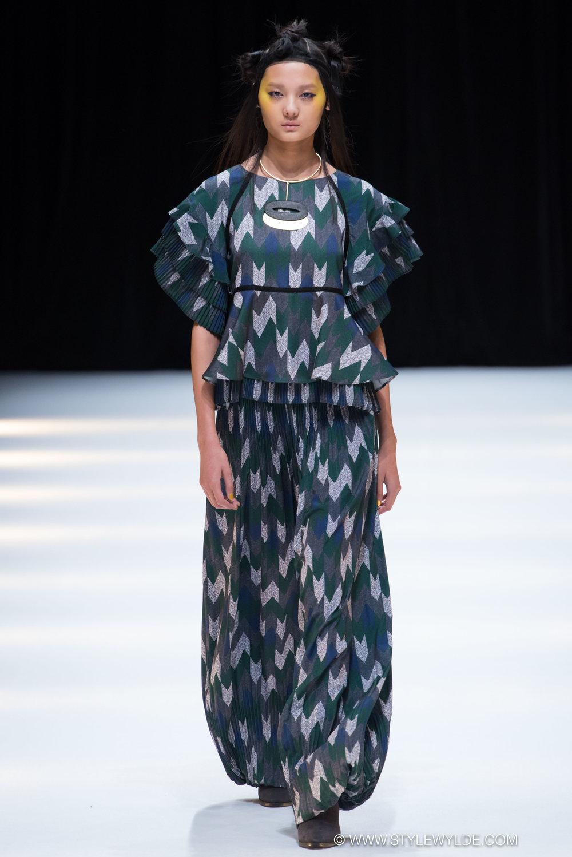 StyleWylde-Yuma Koshino-AW17-7.jpg