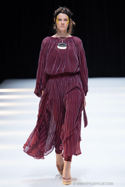 StyleWylde-Yuma Koshino-AW17-8.jpg