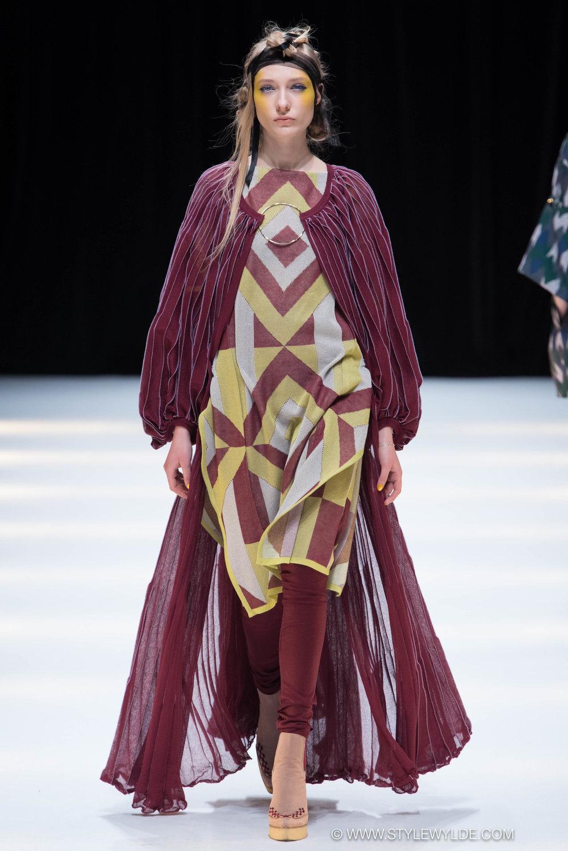 StyleWylde-Yuma Koshino-AW17-10.jpg