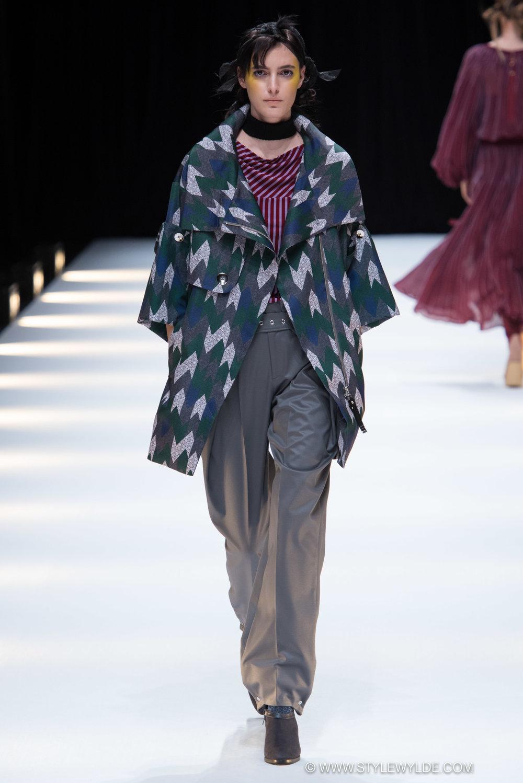 StyleWylde-Yuma Koshino-AW17-9.jpg