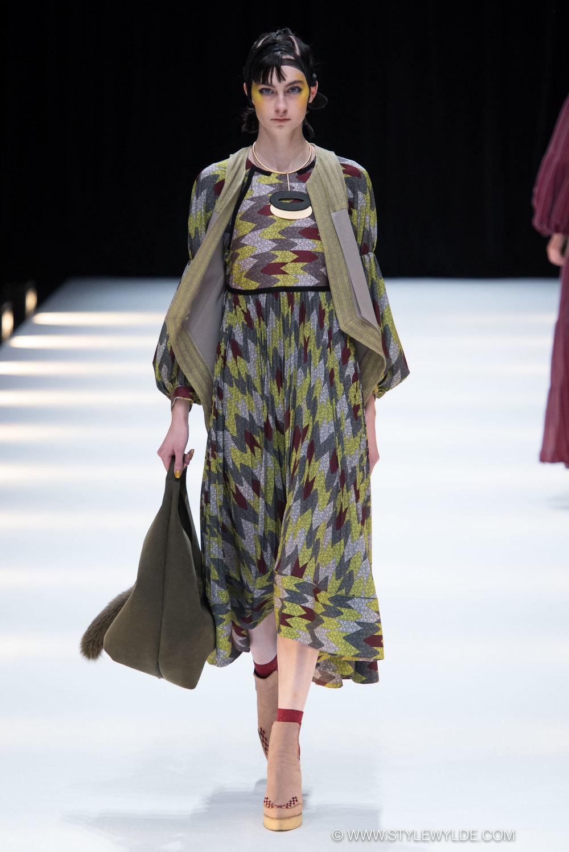 StyleWylde-Yuma Koshino-AW17-12.jpg