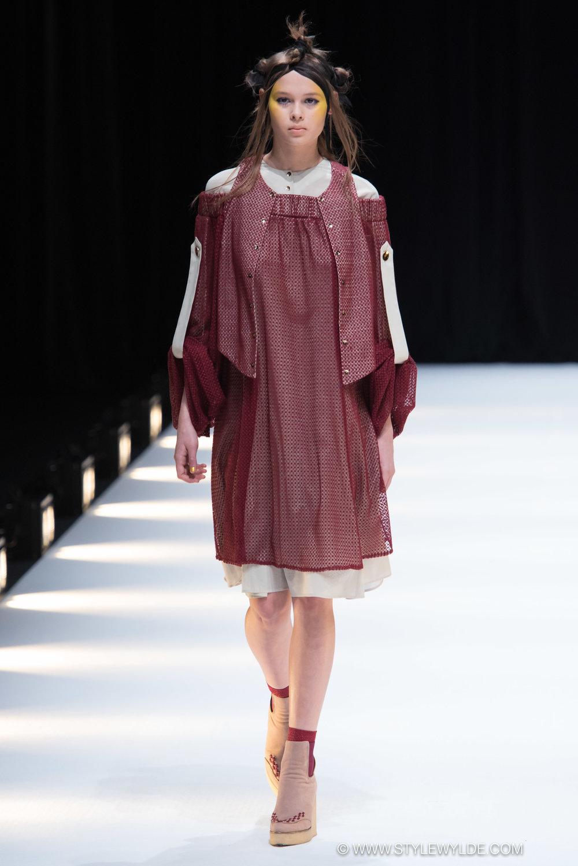 StyleWylde-Yuma Koshino-AW17-14.jpg