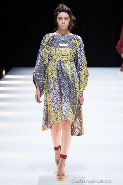 StyleWylde-Yuma Koshino-AW17-15.jpg
