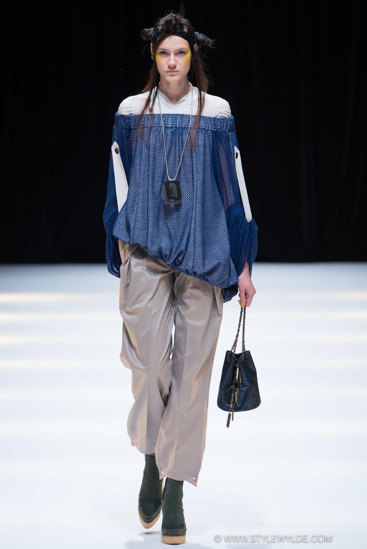 StyleWylde-Yuma Koshino-AW17-16.jpg