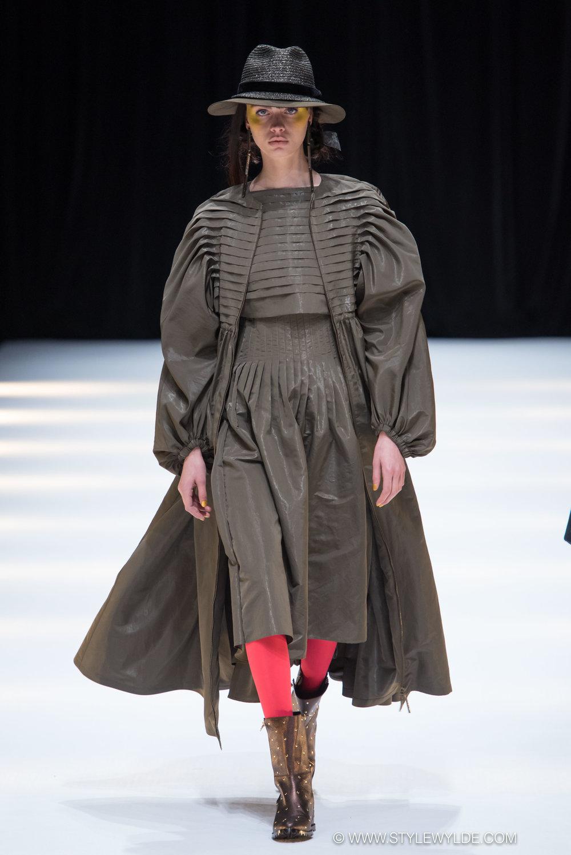 StyleWylde-Yuma Koshino-AW17-17.jpg