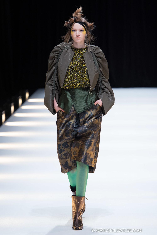 StyleWylde-Yuma Koshino-AW17-18.jpg
