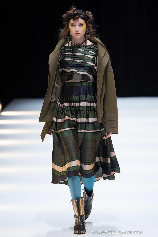 StyleWylde-Yuma Koshino-AW17-19.jpg