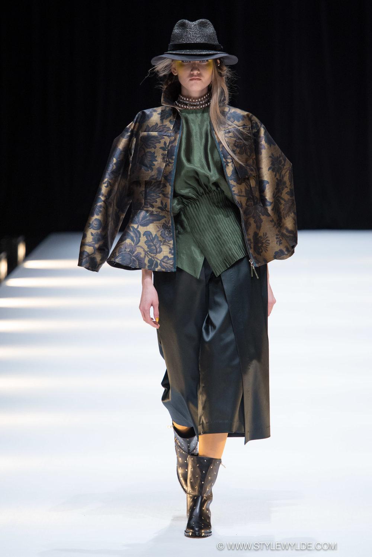 StyleWylde-Yuma Koshino-AW17-20.jpg