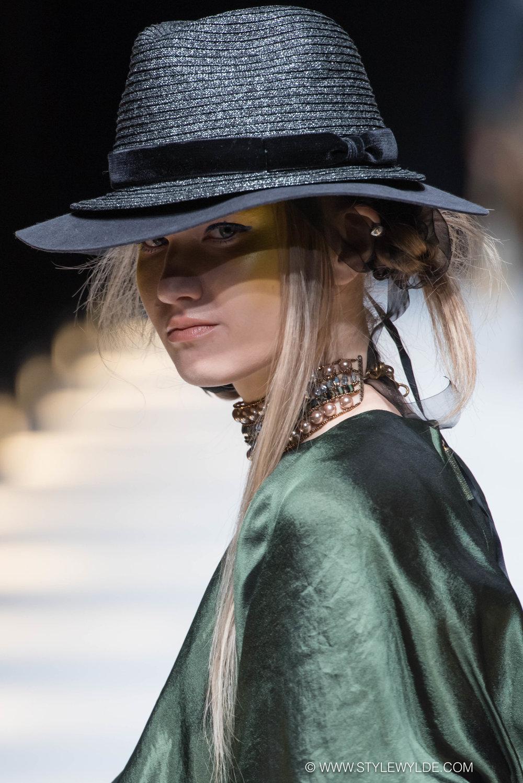 StyleWylde-Yuma Koshino-AW17-21.jpg