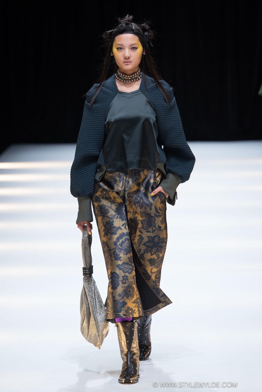 StyleWylde-Yuma Koshino-AW17-22.jpg