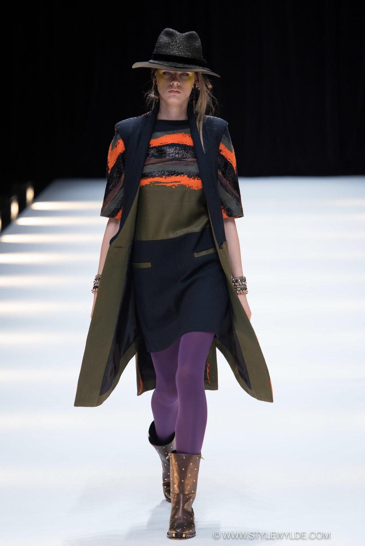 StyleWylde-Yuma Koshino-AW17-23.jpg