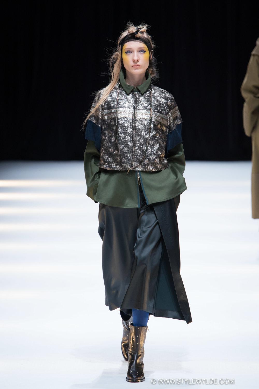 StyleWylde-Yuma Koshino-AW17-25.jpg
