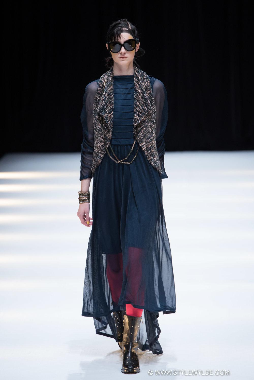 StyleWylde-Yuma Koshino-AW17-26.jpg