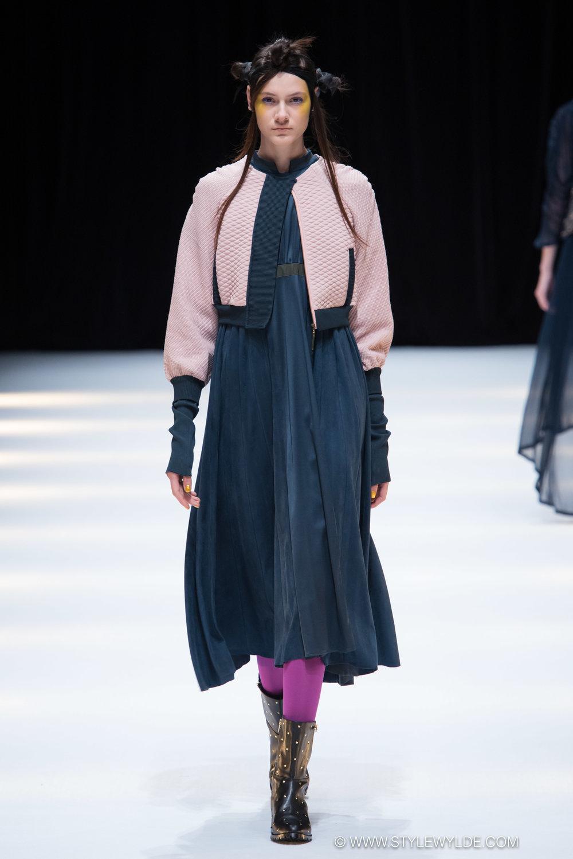 StyleWylde-Yuma Koshino-AW17-28.jpg