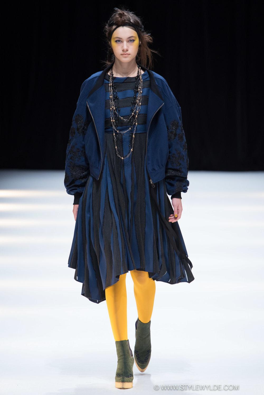 StyleWylde-Yuma Koshino-AW17-29.jpg