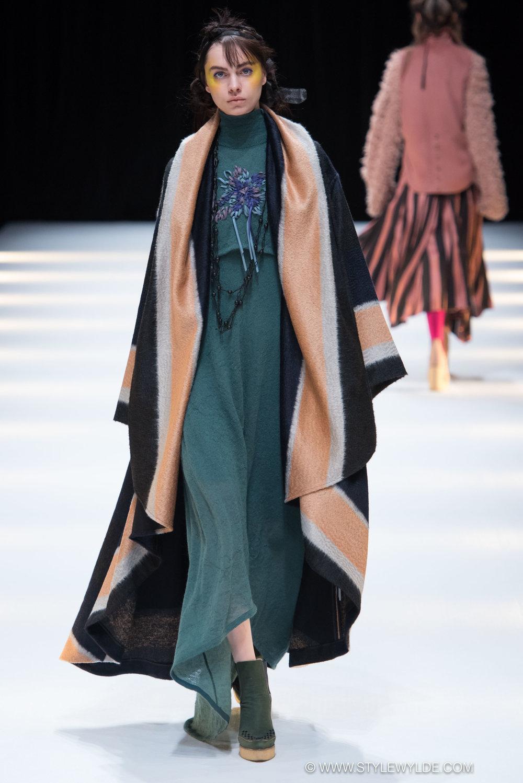 StyleWylde-Yuma Koshino-AW17-32.jpg
