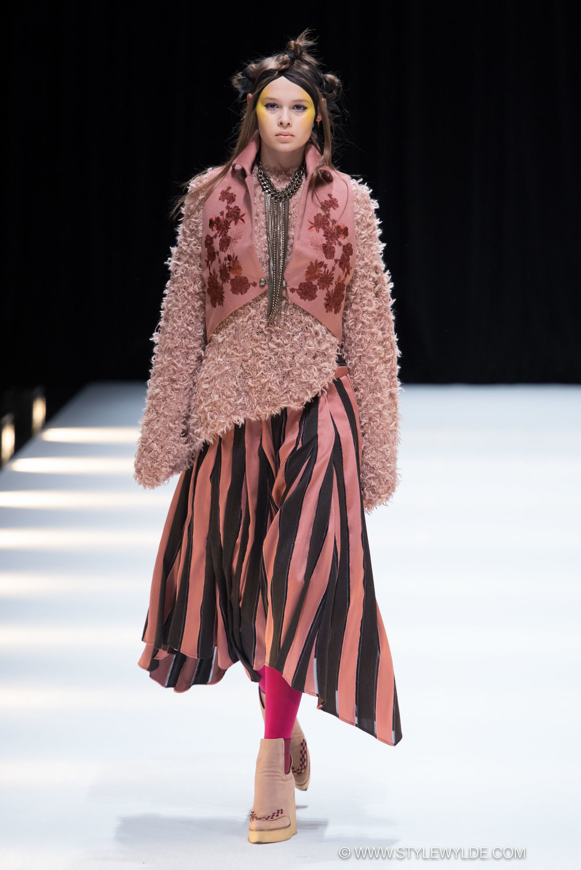 StyleWylde-Yuma Koshino-AW17-30.jpg