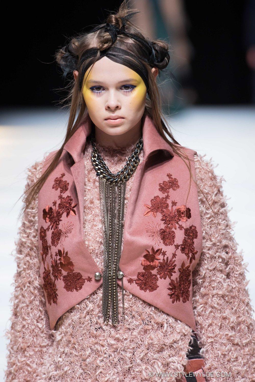 StyleWylde-Yuma Koshino-AW17-31.jpg