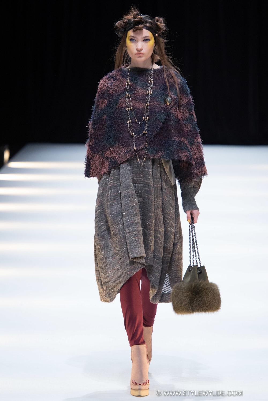 StyleWylde-Yuma Koshino-AW17-34.jpg