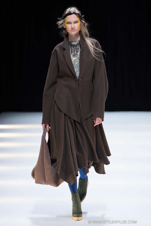 StyleWylde-Yuma Koshino-AW17-36.jpg