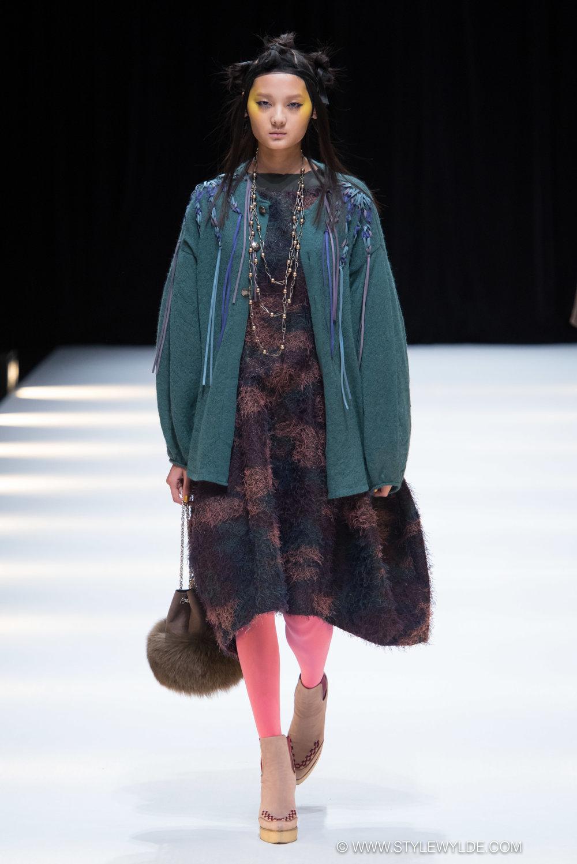 StyleWylde-Yuma Koshino-AW17-38.jpg
