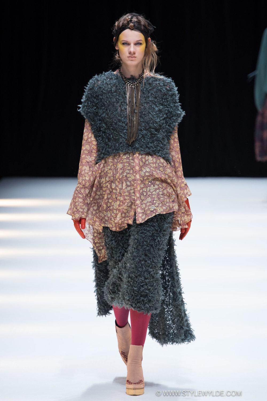 StyleWylde-Yuma Koshino-AW17-39.jpg