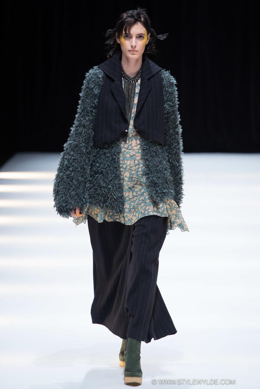 StyleWylde-Yuma Koshino-AW17-40.jpg